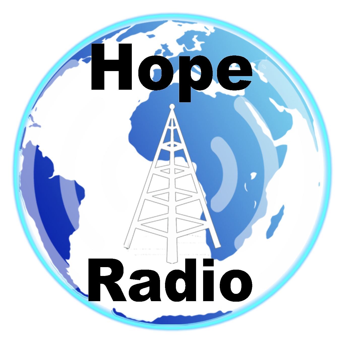 Hope Radio Mango