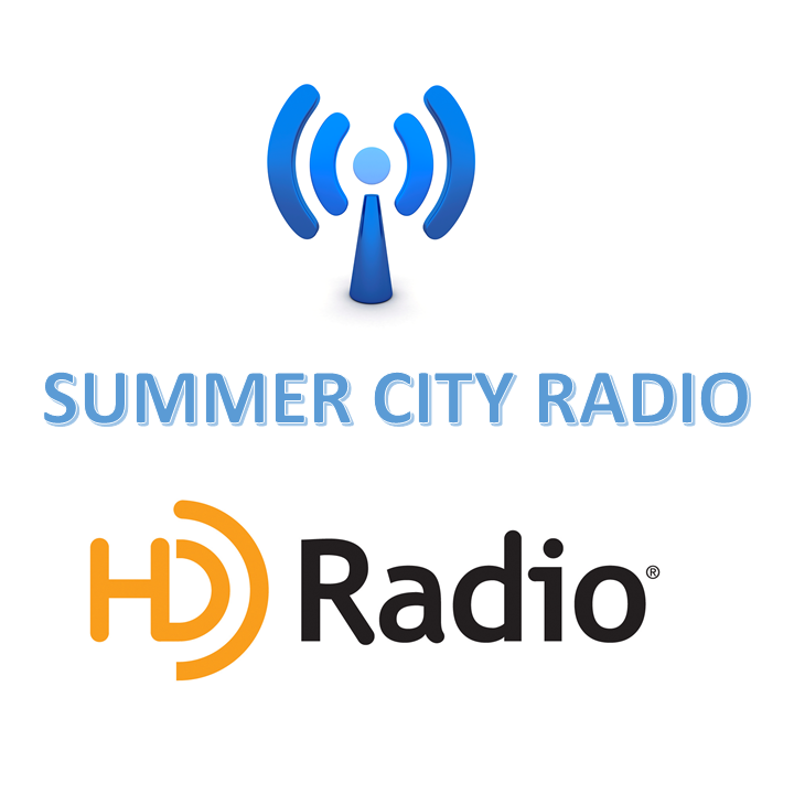 Summer City Radio