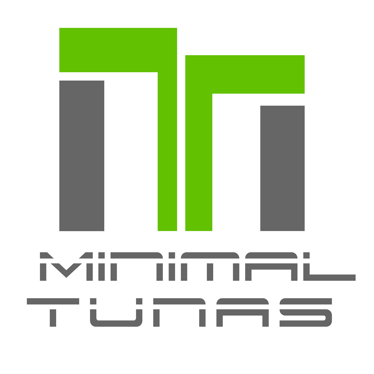 MinimalTunas NetRadio