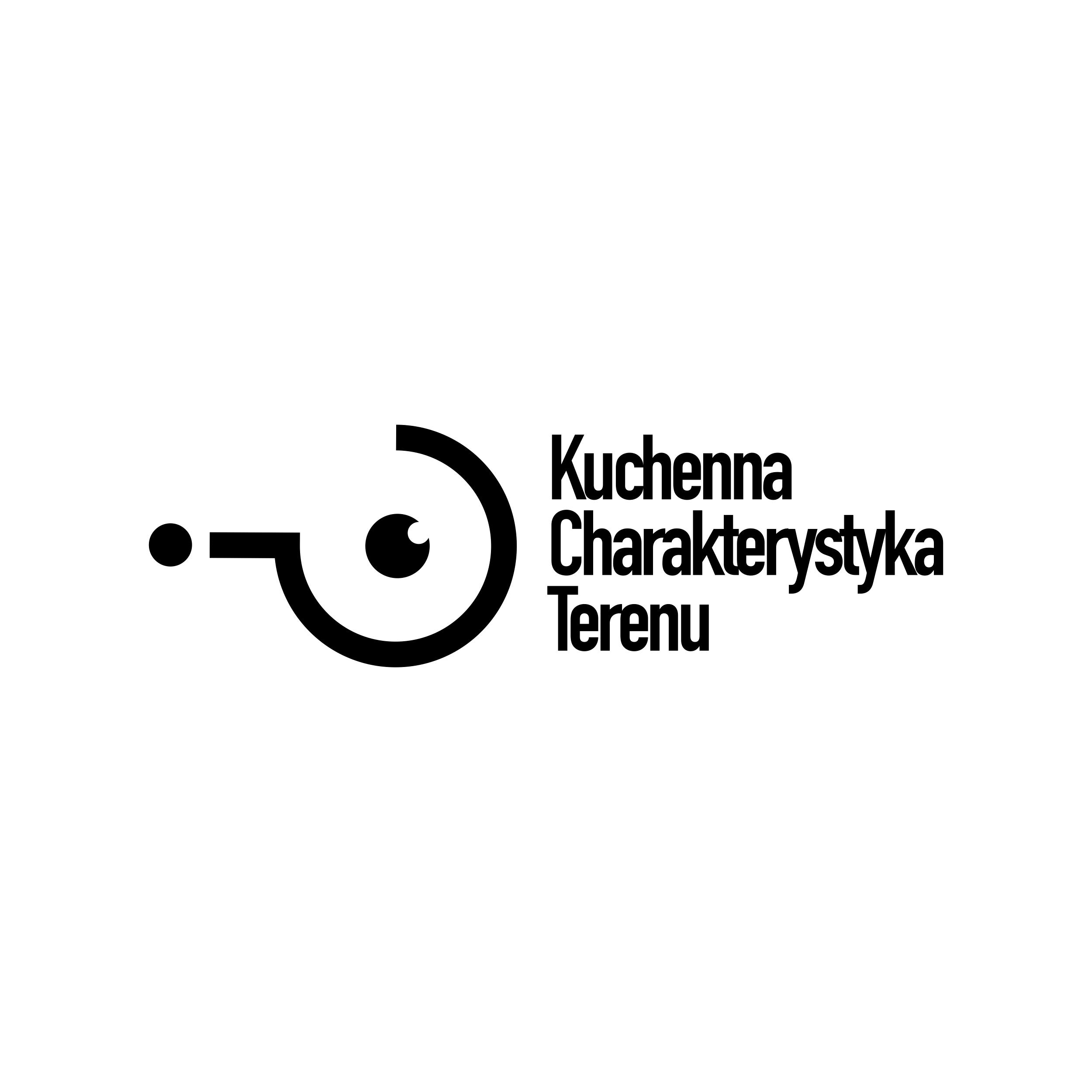 Radio KChT