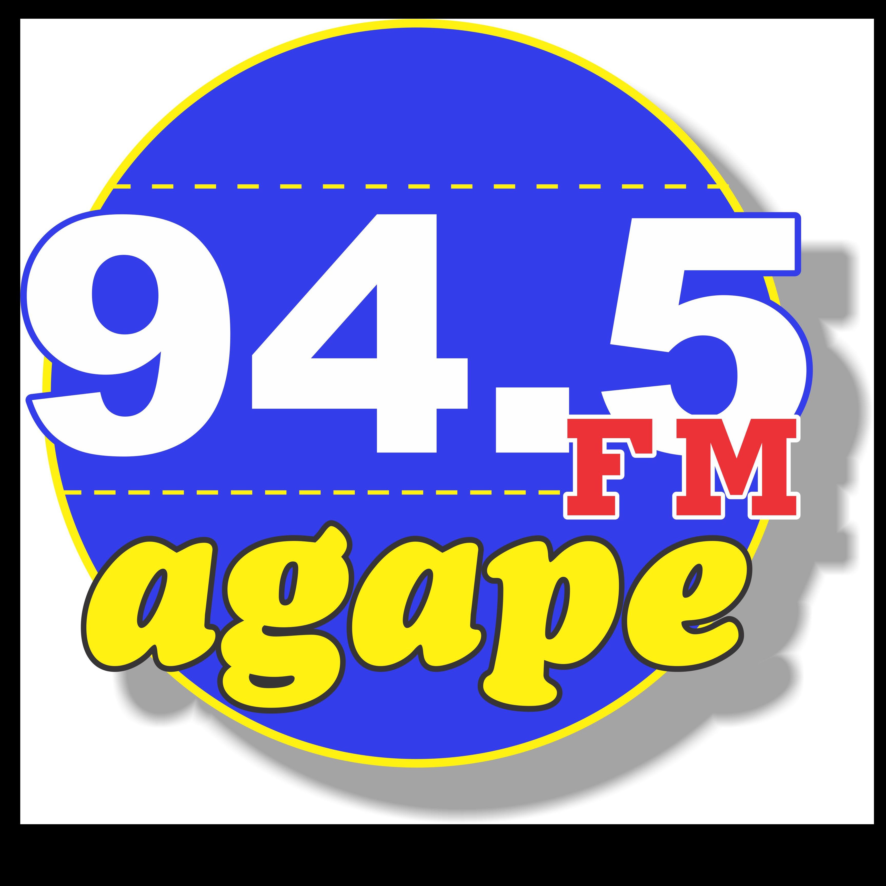 Radio Agape Semarang