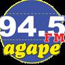 Agape FM Semarang