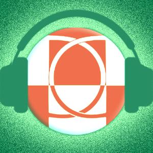 PasPedia Bandung Radio