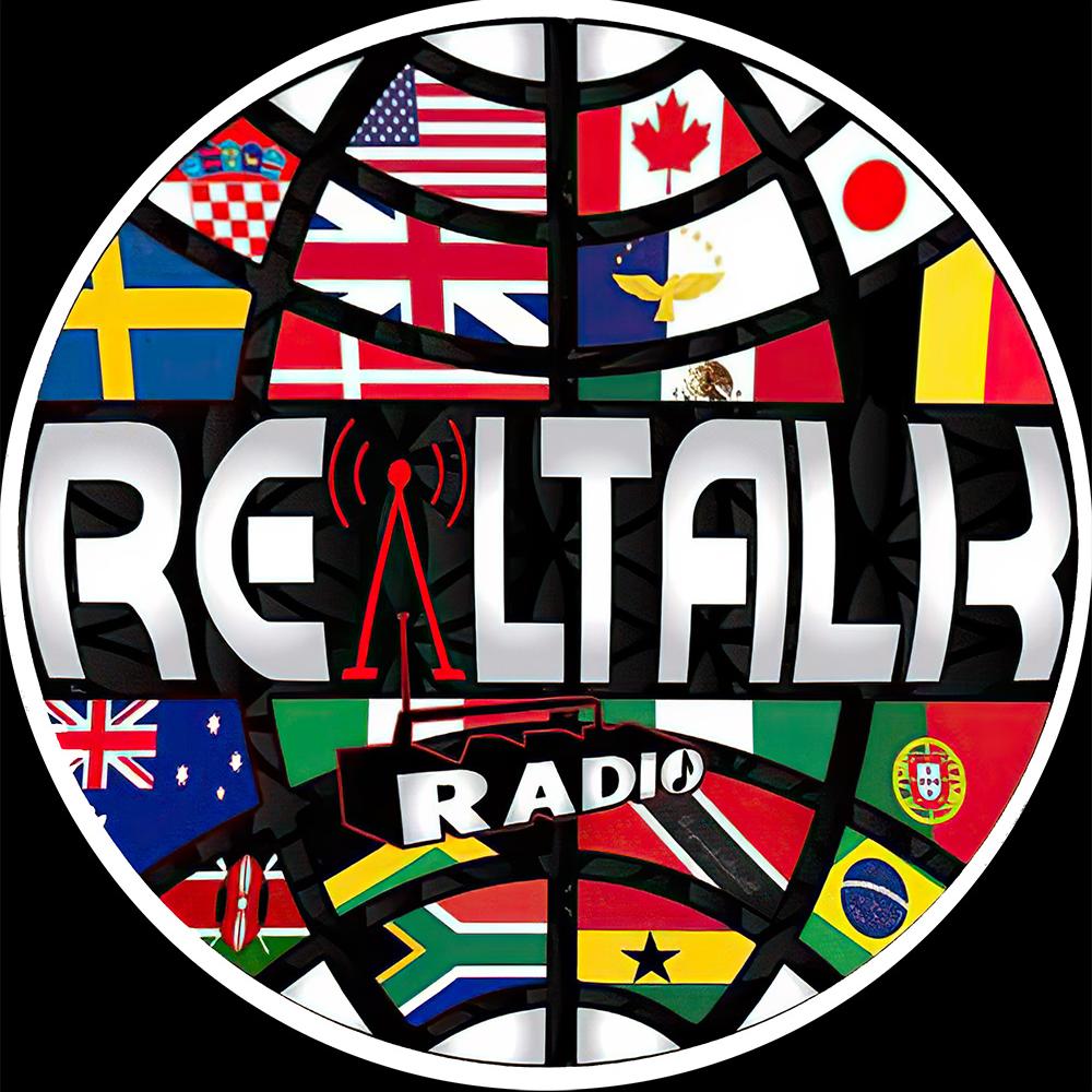 RealTalkRadioGlobal