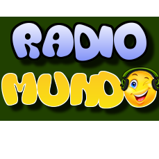 ChatMundo.net