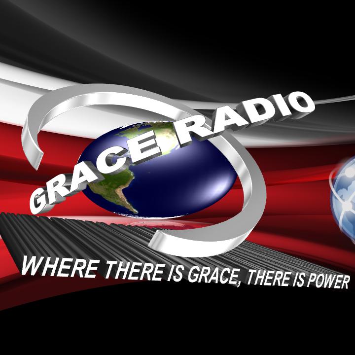 GRACE RADIO GAUTENG