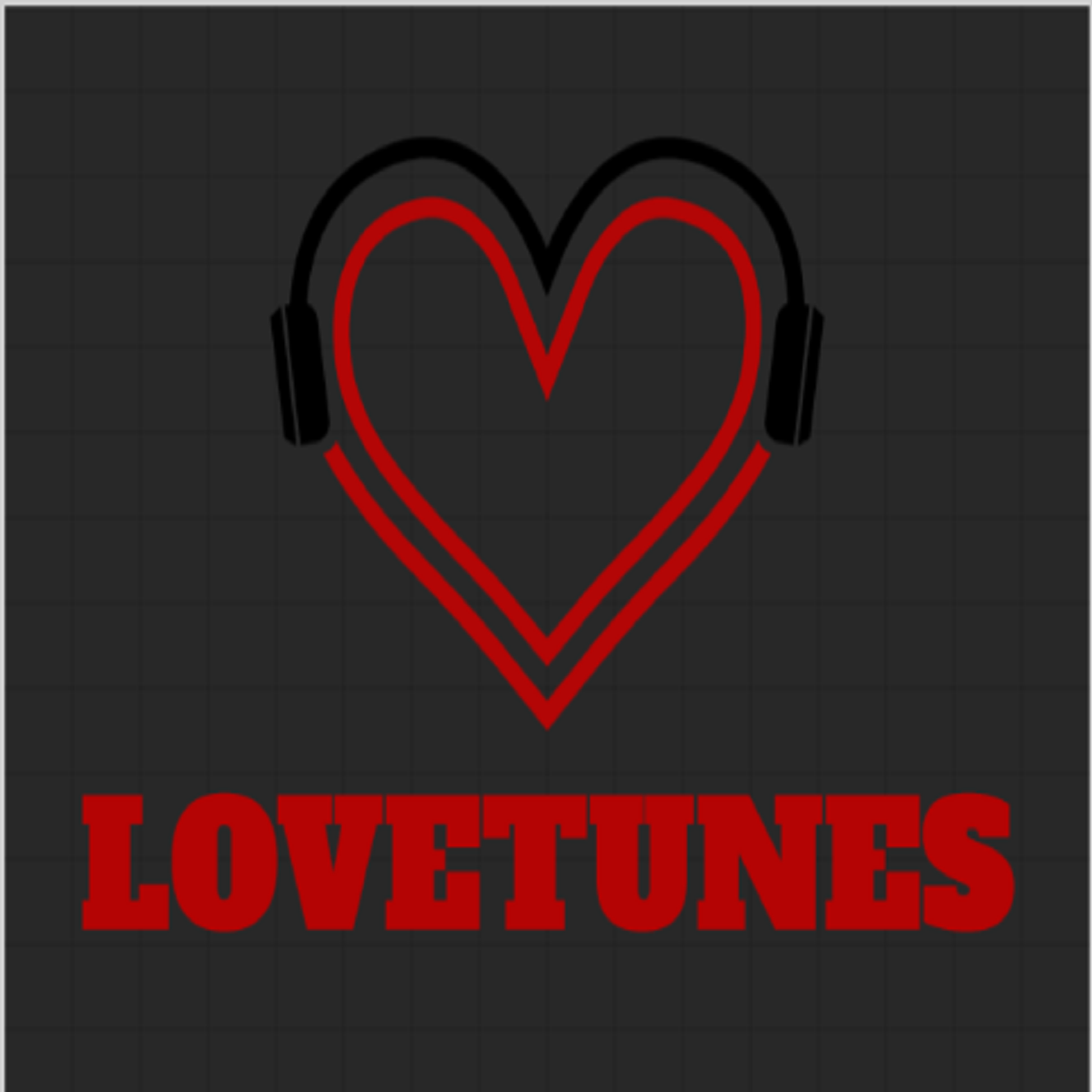 Lovetunes | Romantic Hits | Love Songs | Easy Listening