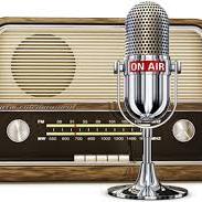 North West Soul Radio