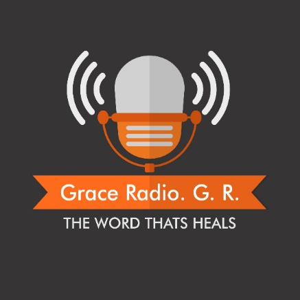 Grace Radio GR