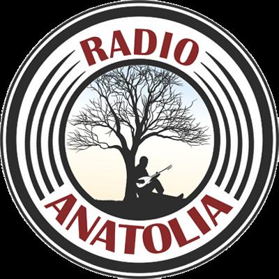 Radio Anadolu