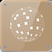 iRadio // Dance Radio