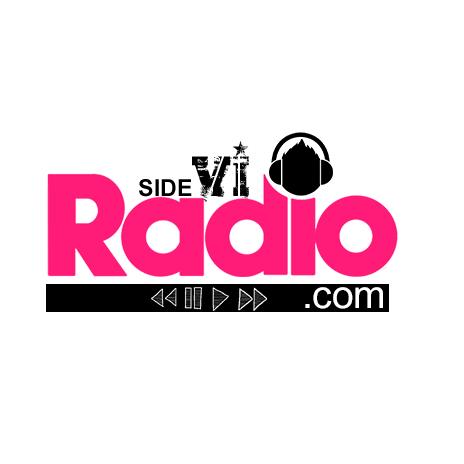 SideSix Radio