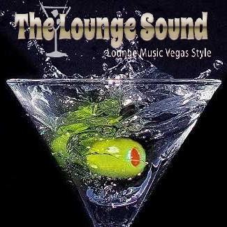 The Lounge Sound