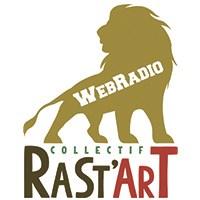 Rast'Art WebRadio
