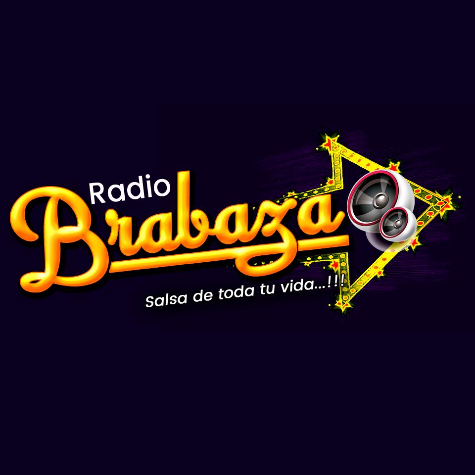 BrabazaPeru