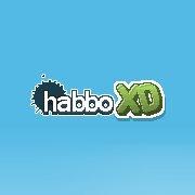 HabboXD