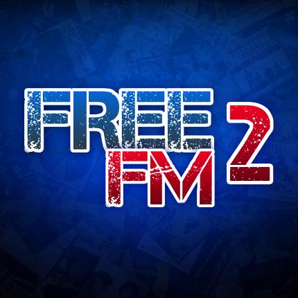Free FM 2