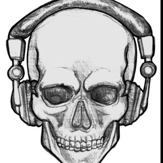 RZ-1972 radio