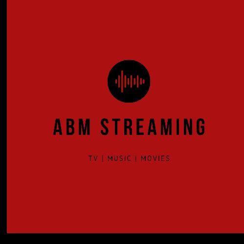 ABM Streaming