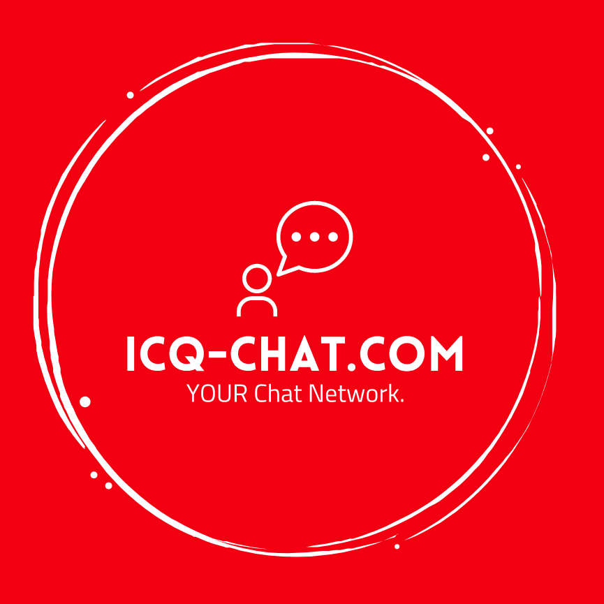 ICQ-Chat Network Radio