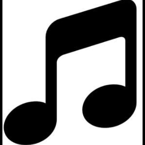 Radio To4
