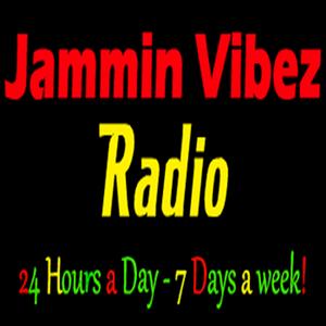 Jammin Vibez Dancehall