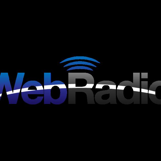 Damien dans ta webradio