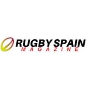 Radio RugbySpain