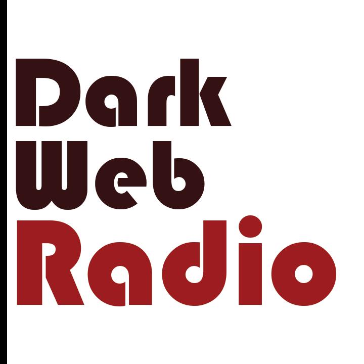 Dark Web Radio