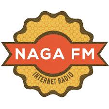 Naga Indian FM
