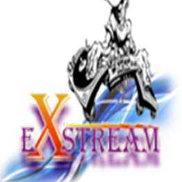 Radio-Exstream