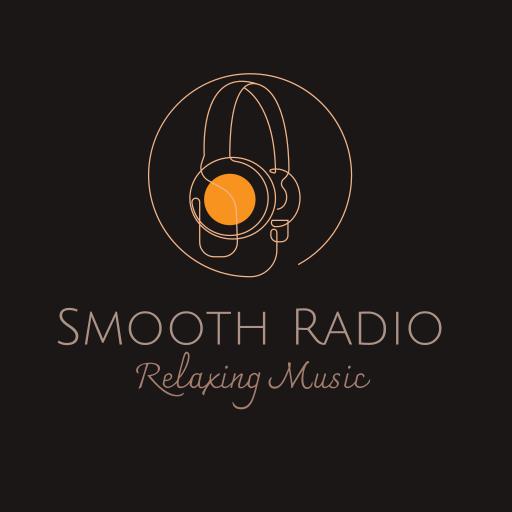 Smooth Radio Manila