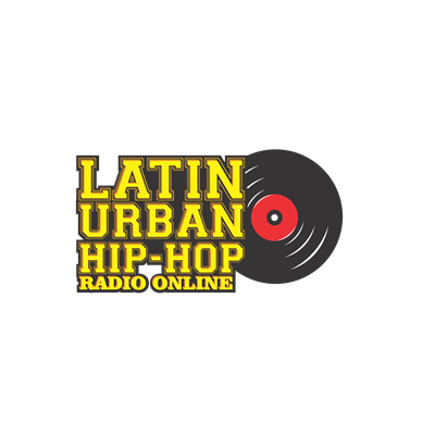 LatinUrbanHipHop2