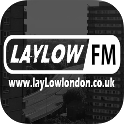 Laylow FM