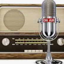 Radio Cocó