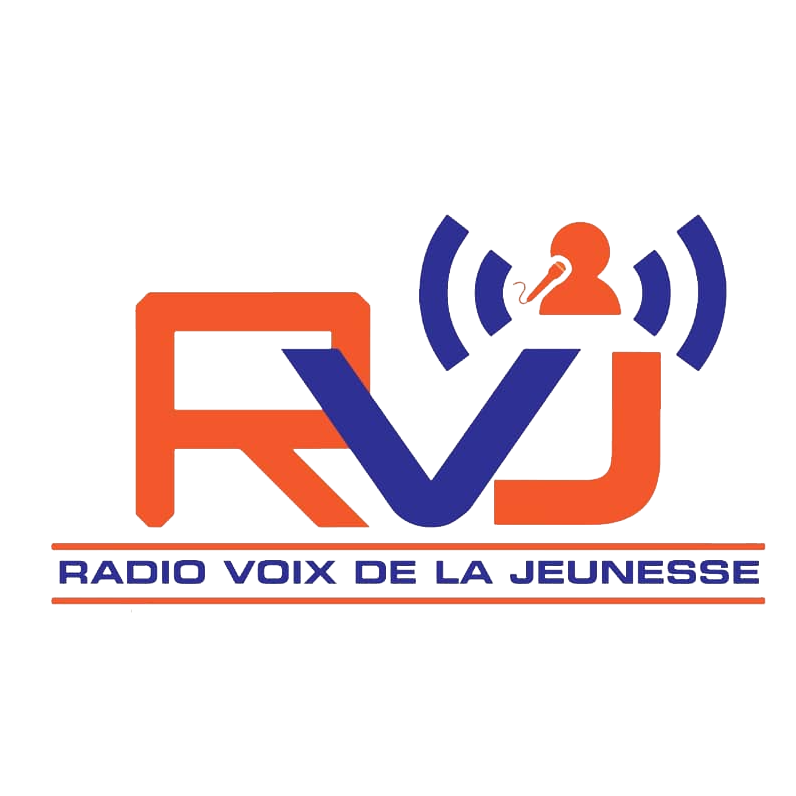 Radio Voix de la Jeunnesse