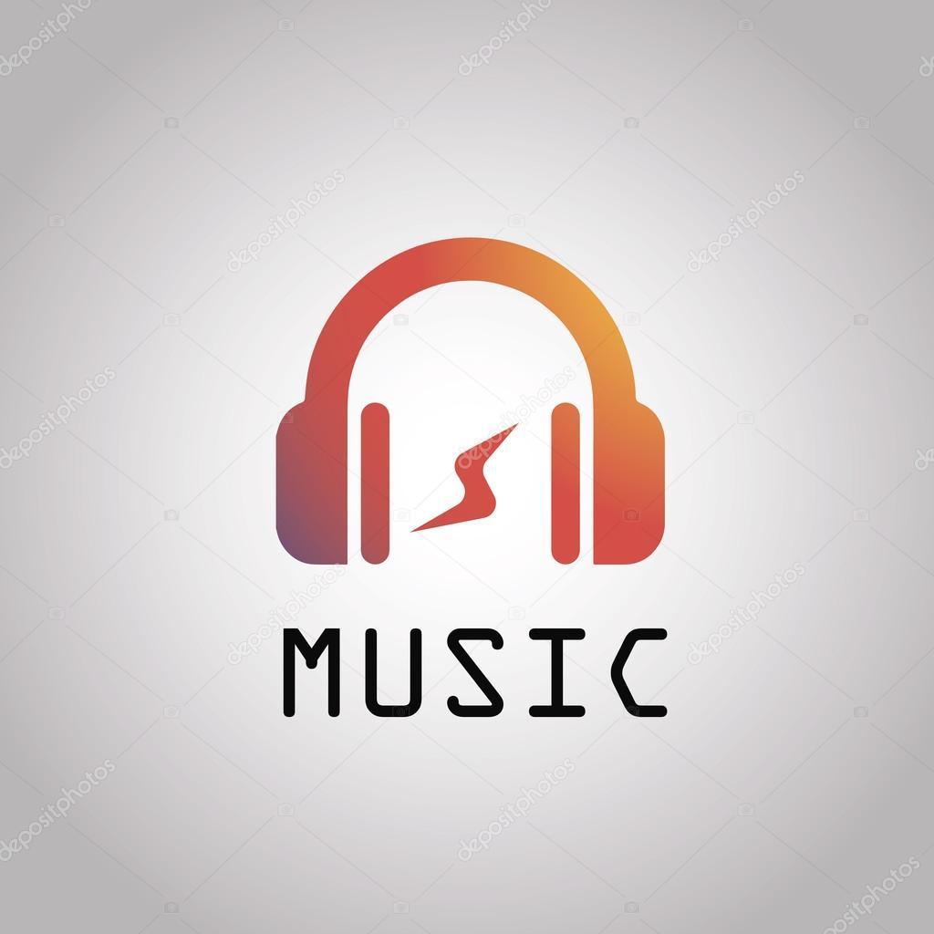 Marcela Radio FM