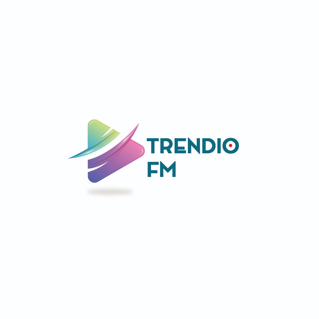 Trendio FM