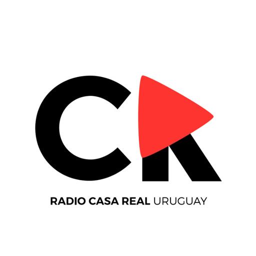 RCR Uruguay