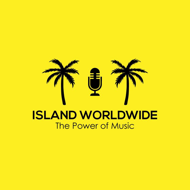 Island Worldwide