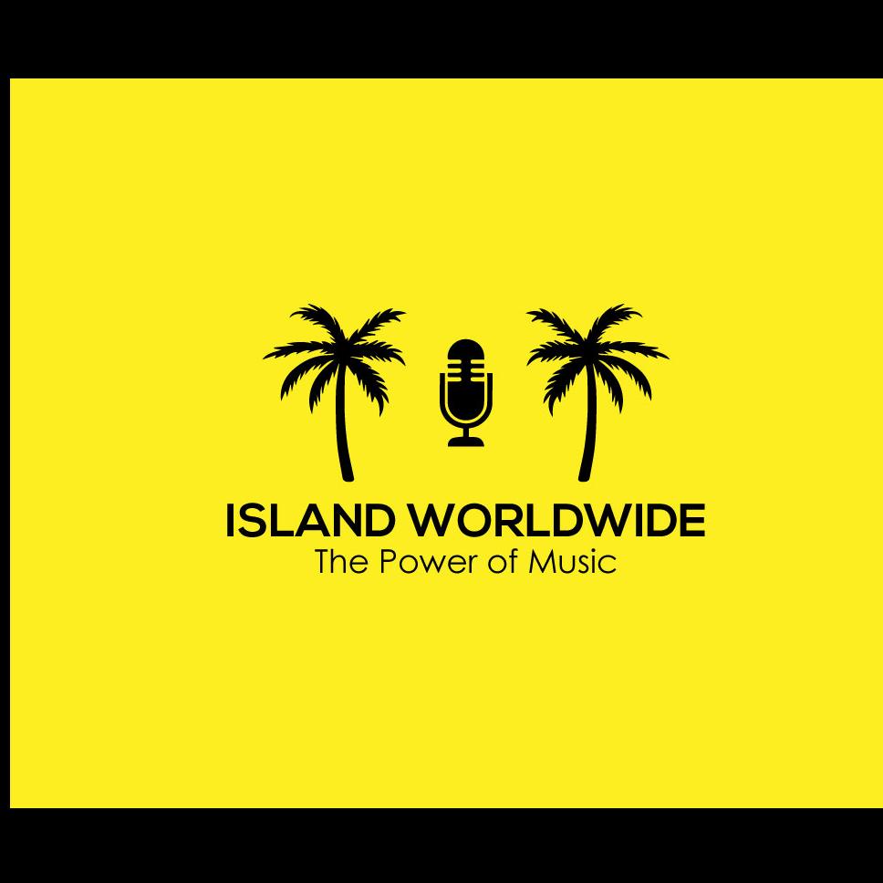 ISLAND WORLDWIDE1
