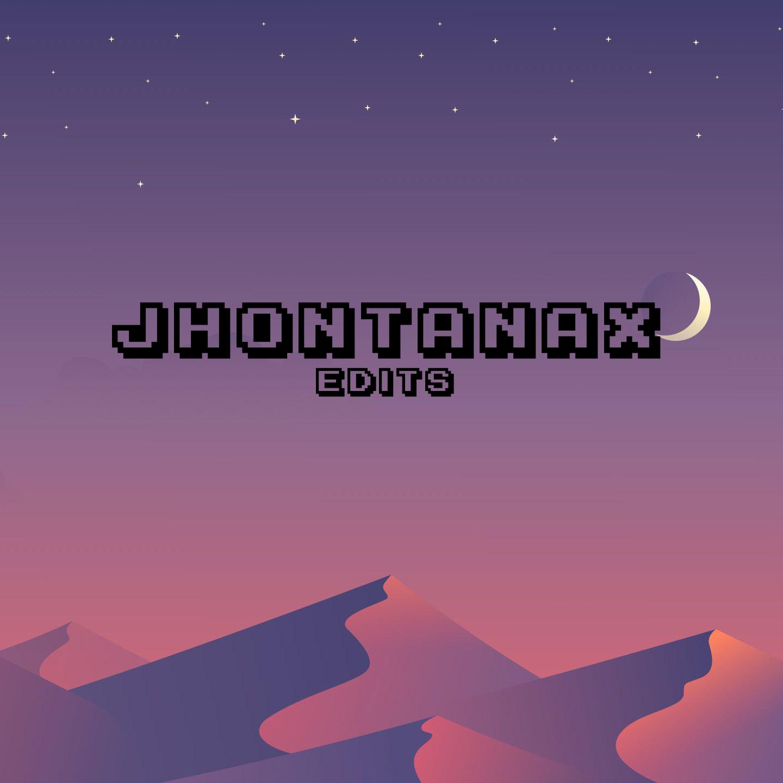 Jhonata's Desocupado's