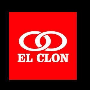 El Clon Radio