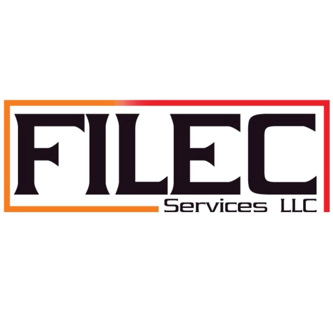 Filec Services