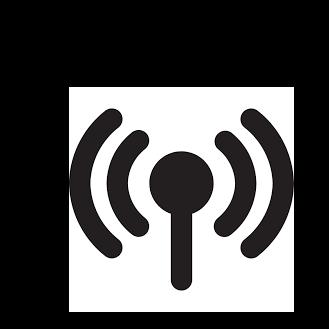 themabillradio