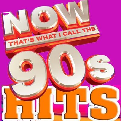90S LOVE BITES RADIO