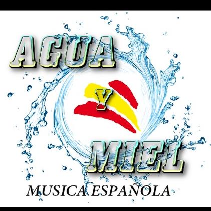 Agua y Miel Radio