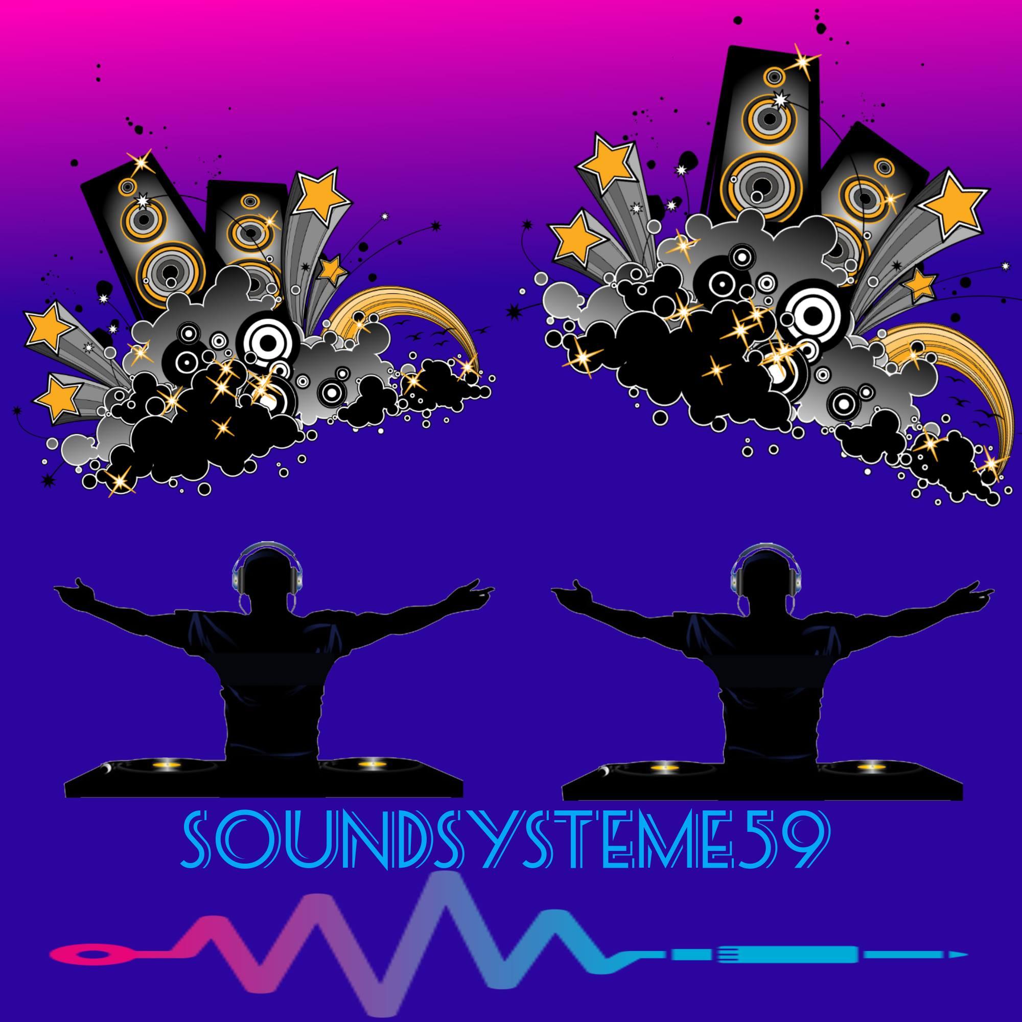 soundsysteme59