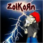 ZoLKoRn Radio