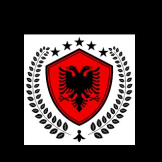 albmytv.net